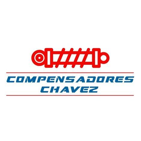 COMPENSADORES CHAVEZ