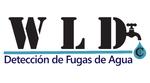 Detector Fugas de Agua Potable