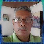 Ronald Garcia