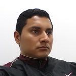 Elder Bejarano