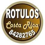 rotulos costarica 8428-2765