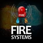 Fire Systems SA