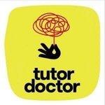 Tutor Doctor Latam