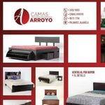 Camas Arroyo