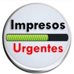 Impresos Urgentes