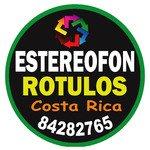 rotulacion costarica 8428-2765