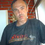 Raimundo Ramirez