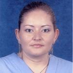 Dra. Ingrid Cabezas M.