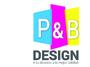 P&B Design