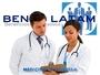 Medicina de Empresa