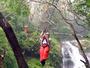 Parque de Aventura & Hotel Vista Golfo