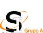 Grupo A, Soluciones Integrales