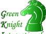 Green Knight International, S.A.