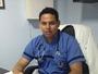 Urologia - Dr. Johnny Piedra A