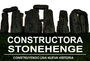 Constructora StoneHenge
