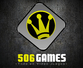 506 GAMES
