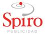 Spiro Publicidad