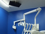 CLINICA DENTAL DR. STEDEM