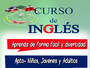 INGLES EN PAVAS