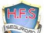 HFS SEGURIDAD