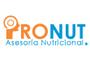 PRONUT Asesoría Nutricional