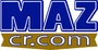 Electro MAZ Ltda