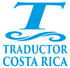 Traductor Costa Rica