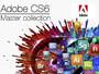 ADOBE CS6 CC AUTODESK AUTOCAD REVIT LUMION 3DS MAX OFFICE PC O MAC