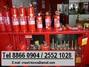Extintores Venta y Recarga