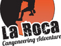 La Roca Canyoning Adventure