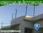 Cercas Electrica Costa Rica 2