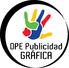 OPE Publicidad Grafica S.A.