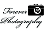 Forever Photography
