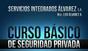SERVICIOS INTEGRADOS ALVAREZ S.I.A.S.A