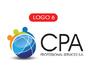 C.P.A. PROFESSIONAL SERVICES S.A.