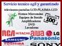 Servicios Electronicos CR