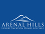 Arenal Hills