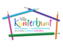 Maternal * Kinderkrippe Villa Kunterbunt CR