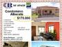 Condominio Albacete