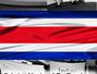 Fábrica Nacional De Banderas